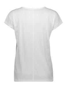 top met grafische print 21101711 sandwich t-shirt 20142
