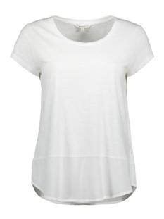 Sandwich T-shirt T SHIRT 21101710 10058