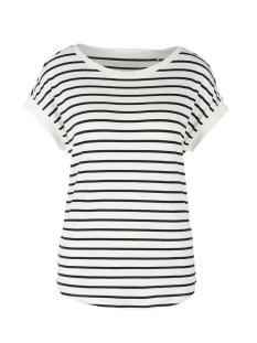 s.Oliver T-shirt GESTREEPT T SHIRT 04899325314 02H2