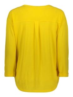 t shirt long sleeves 21101762 sandwich t-shirt 30027