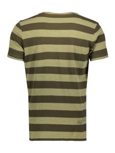 single jersey artwork tshirt ptss193545 pme legend t-shirt 6446