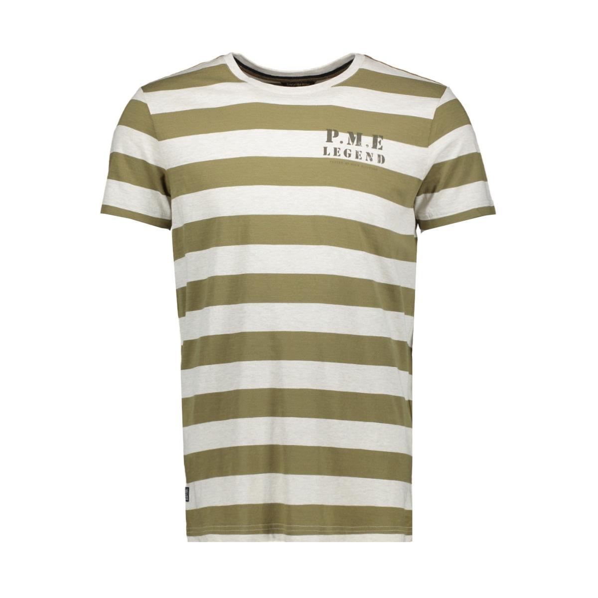 single jersey artwork tshirt ptss193545 pme legend t-shirt 0910