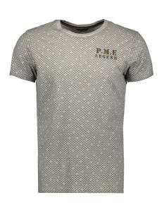 PME legend T-shirt SINGLE JERSEY ARTWORK TSHIRT PTSS193546 7003
