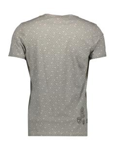 single jersey artwork tshirt ptss193546 pme legend t-shirt 7003