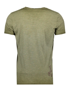 single jersey artwork tshirt ptss193546 pme legend t-shirt 6446