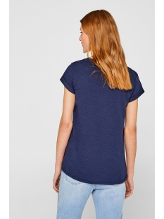 slub jersey shirt 059cc1k017 edc t-shirt c400