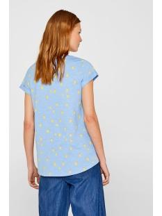 slub jersey shirt 059cc1k017 edc t-shirt c440