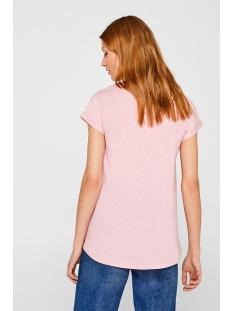 slub jersey shirt 059cc1k017 edc t-shirt c690
