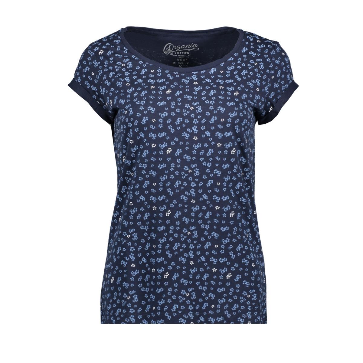 t shirt 059cc1k027 edc t-shirt c401