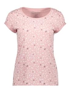 EDC T-shirt T SHIRT 059CC1K027 C690