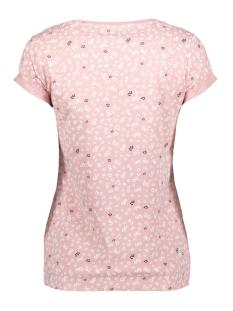 t shirt 059cc1k027 edc t-shirt c690