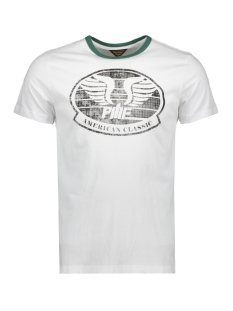 PME legend T-shirt SHORT SLEEVE SHIRT PTSS193522 7003