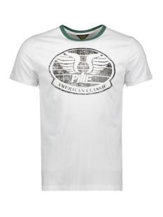short sleeve shirt ptss193522 pme legend t-shirt 7003