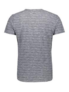 striped tshirt 90350451 no-excess t-shirt 078 night