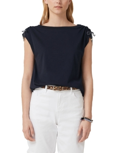 t shirt 14904324886 s.oliver t-shirt 5959