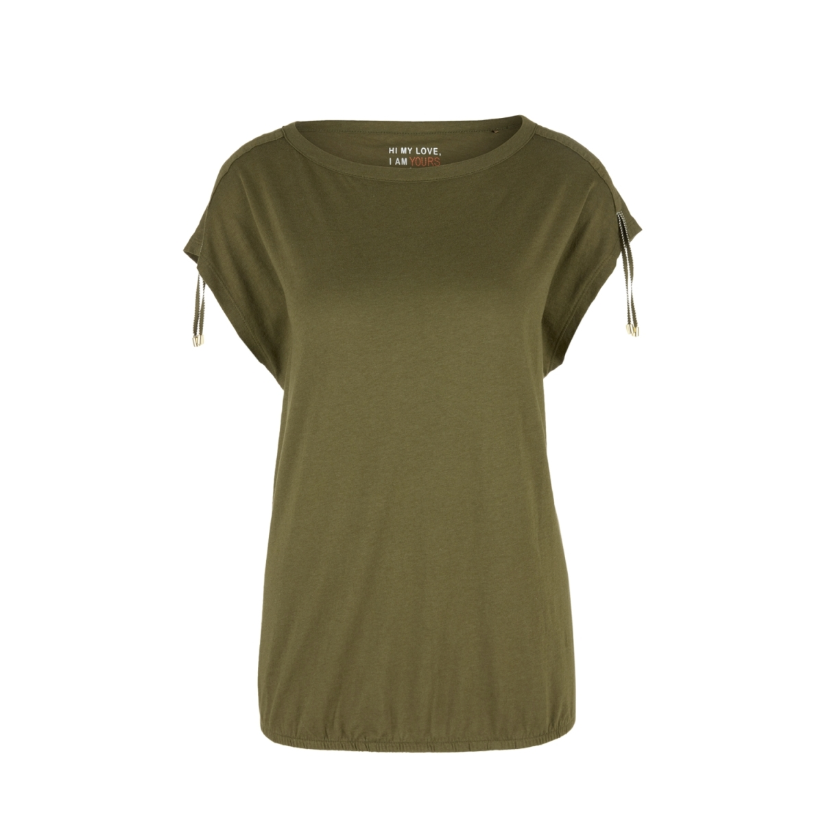 t shirt 14904324886 s.oliver t-shirt 7971