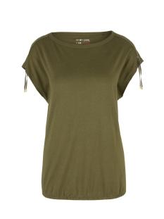 s.Oliver T-shirt T SHIRT 14904324886 7971
