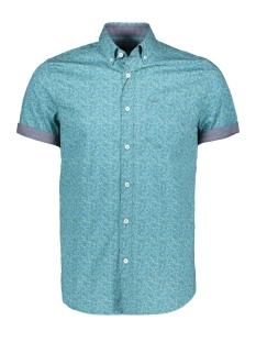 comfort art overhemd vsis193400 vanguard overhemd 5218