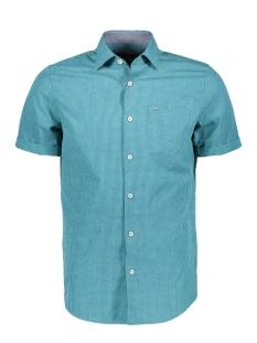 check stones overhemd vsis193432 vanguard overhemd 6039