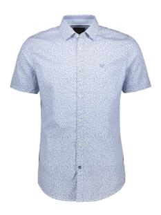 short sleeve shirt psis193210 pme legend overhemd 5094