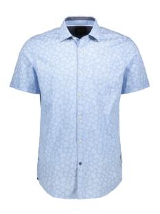 short sleeve shirt psis193220 pme legend overhemd 547