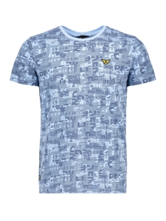 PME legend T-shirt SHORT SLEEVE SHIRT PTSS193512 5094