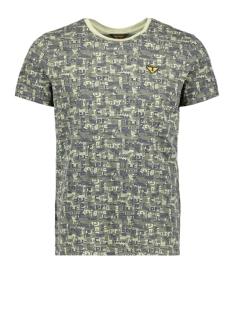 short sleeve shirt ptss193512 pme legend t-shirt 6414