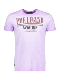 PME legend T-shirt SHORT SLEEVE SHIRT PTSS193513 4243