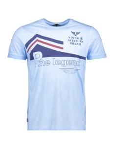 short sleeve shirt ptss193513 pme legend t-shirt 5094