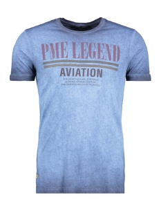 PME legend T-shirt SHORT SLEEVE SHIRT PTSS193513 5287