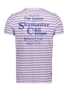 short sleeve shirt ptss193517 pme legend t-shirt 4243