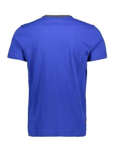 short sleeve shirt ptss193522 pme legend t-shirt 5089