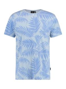 Kultivate T-shirt TS MOLOKAIAN 1901020212 322