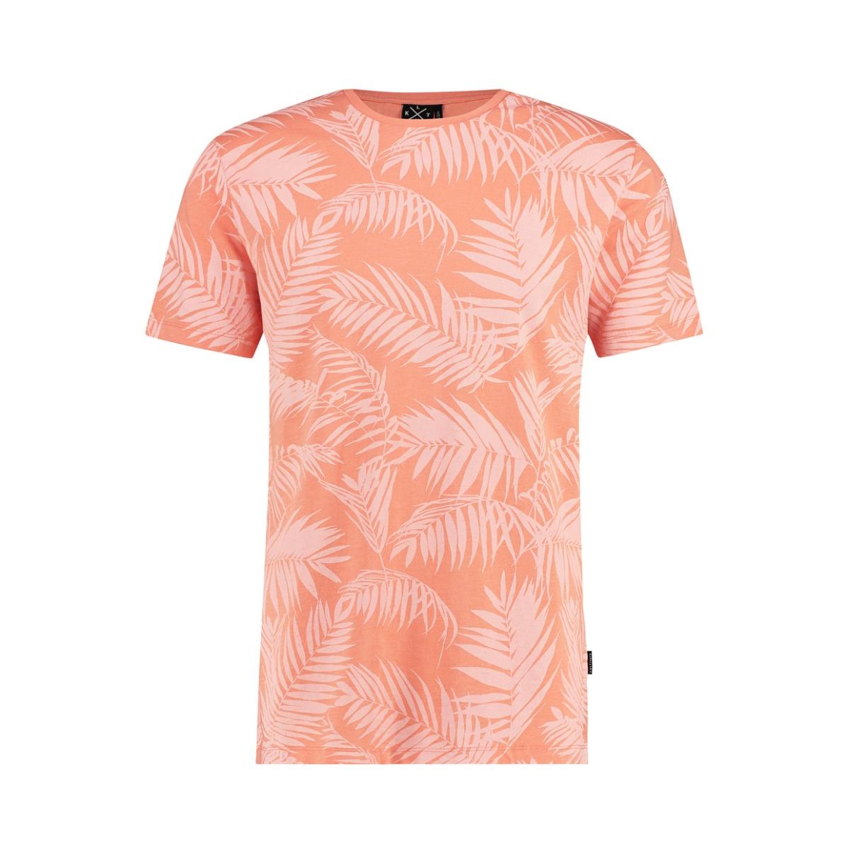 ts molokaian 1901020212 kultivate t-shirt 478 cantaloupe