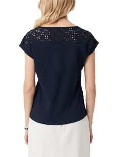 t shirt met bloemenprint 04899325316 s.oliver t-shirt 5959