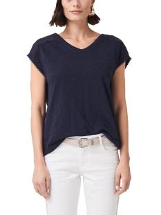 t shirt 14904324208 s.oliver t-shirt 5959