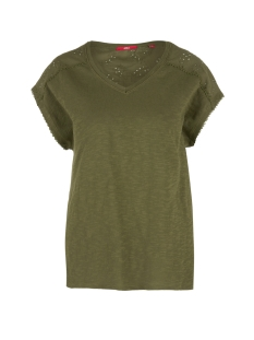 t shirt 14904324208 s.oliver t-shirt 7971