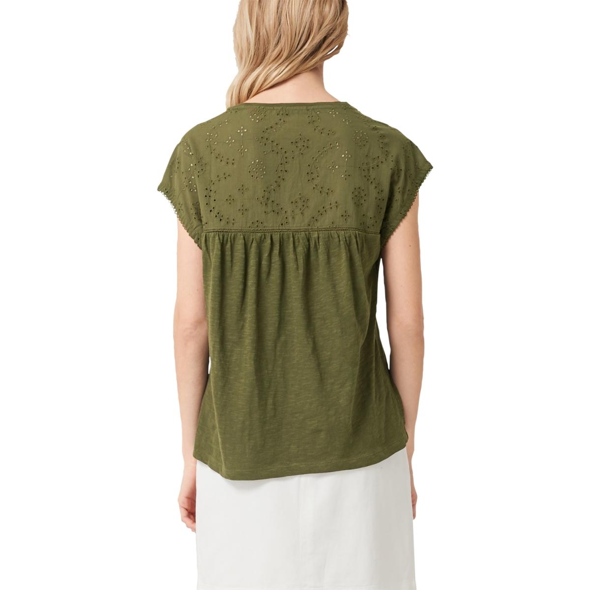 t shirt 14904324208 s.oliver t-shirt 7971