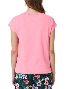 t shirt met v hals 14905324748 s.oliver t-shirt 4414