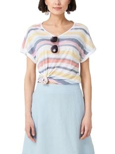 shirt met streepdesign 14905324214 s.oliver t-shirt 52h9