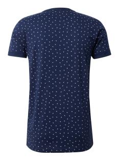 t shirt met motief 1012474xx12 tom tailor t-shirt 18629