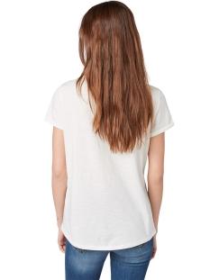 t shirt met print 1010899xx71 tom tailor t-shirt 10332