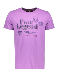 PME legend T-shirt SINGLE JERSEY ARTWORK T SHIRT PTSS194532 4325