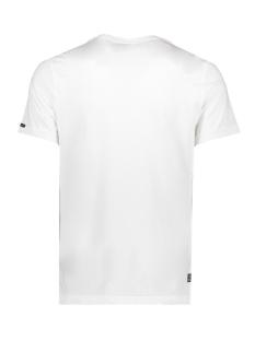 single jersey artwork t shirt ptss194532 pme legend t-shirt 7003