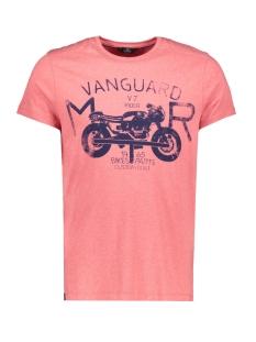 Vanguard T-shirt ARTWORK T SHIRT VTSS194696 3047