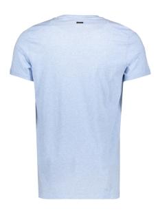 artwork t shirt vtss194696 vanguard t-shirt 5068