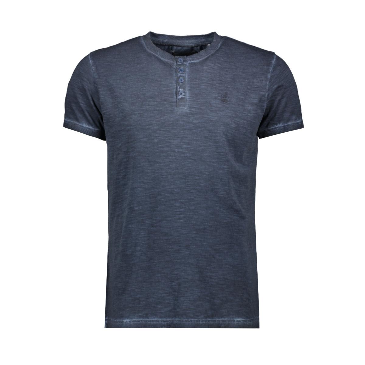 t shirt 90350419 no-excess t-shirt 078 night