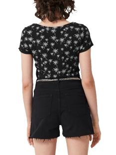 t shirt met v hals 41905325337 q/s designed by t-shirt 99a2