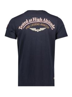 shortsleeve t shirt ptss194539 pme legend t-shirt 5287