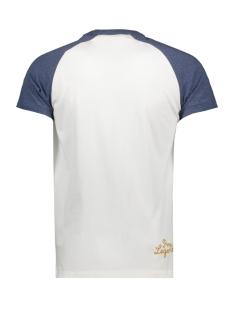 shortsleeve t shirt ptss194540 pme legend t-shirt 7003